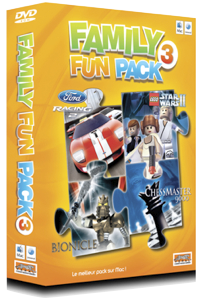 Family_fun_pack_3.png