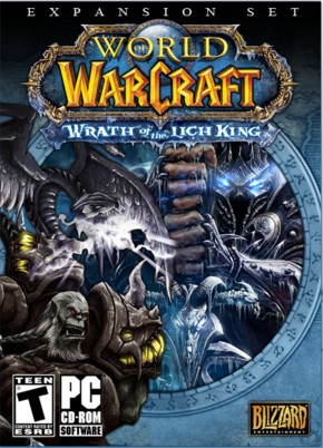 wow_wrath_of_the_lich_king.jpg
