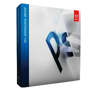 Adobe Photoshop Mac La Boutique Strasbourg