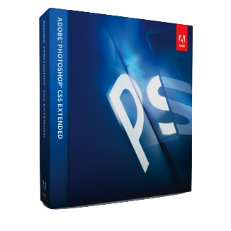 Adobe Photoshop CS5 Mac La Boutique Strasbourg
