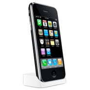 Apple iPhone 3G Dock MB484G/A