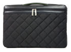 Knomo sac Slim Apple MacBook